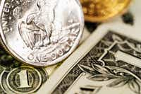 Are $1 Coins A Better Option Than $1 Bills?