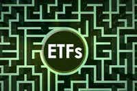 ETFs On A Budget