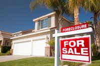 How To Delay Foreclosure