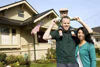 Are You Mature Enough To Buy A Home?