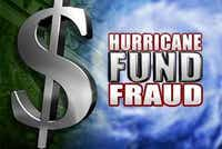 Beware These Disaster-Related Scams