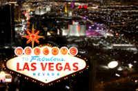 Making Money In Las Vegas