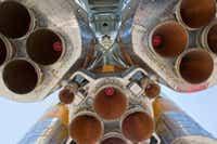 5 Ways To Make Money In Space