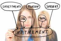 Why You Should Know Your Net Worth In Retirement