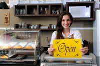 How To Revitalize Your Small Business