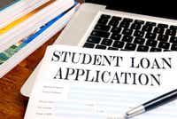 Are Private Student Loans The Next Lending Crisis?