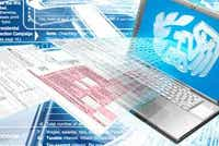 Does Online Tax Software Really Save ...