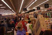 The Best Black Friday Deals For 2012
