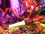 Personal Finance Resolutions You Need