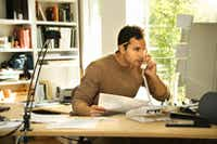 Are Work-From-Home Jobs Legitimate?