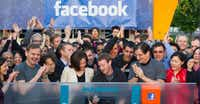 4 People You Never Knew Made Millions From Facebook