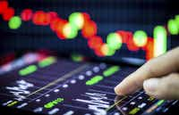 Swing Trading Indicators: For Those ...