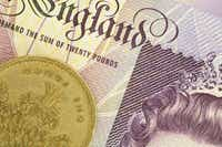 British Pound Forecast to Continue Declines versus USD