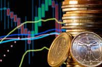 USDOLLAR Reaches 11368 Objective