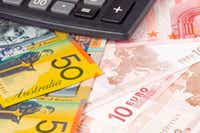 EUR/GBP still hovering near 0.80 – KBC