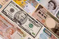 USD/JPY firmer, eyes on 118.50