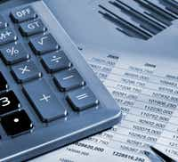 Six Steps To A Better Business Budget
