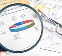 How To Evaluate Pension Risk By Analyzing ...