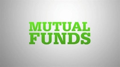 Best stock market funds, help with forex trading.