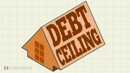 Understanding The Debt Ceiling