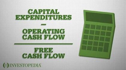 Understanding Free Cash Flow