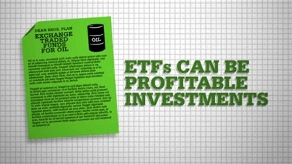How To Reduce Taxes On ETF Gains