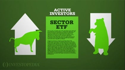 4 Reasons To Invest In ETFs