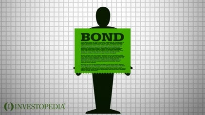 Top Uses For Bonds