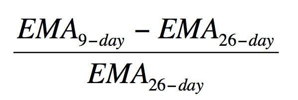 PPO formula