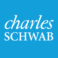 Charles schwab options trading fees