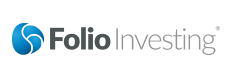 Folio Investing Platform Walkthrough