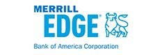 Merrill edge forex