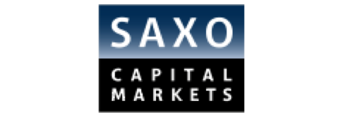 Saxo Capital Markets 2019