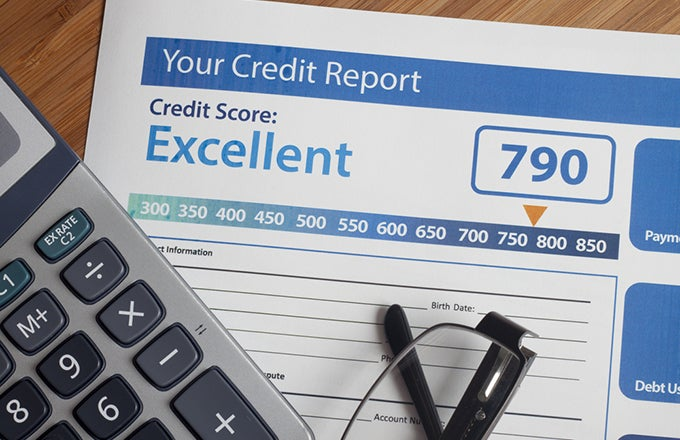 5 ways to raise your business credit score investopedia reheart Images