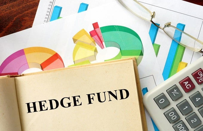 Do hedge funds invest in bitcoin