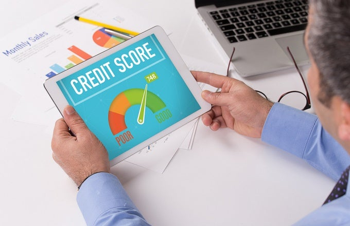 How Credit Scores and Real Estate Impact Your Wealth