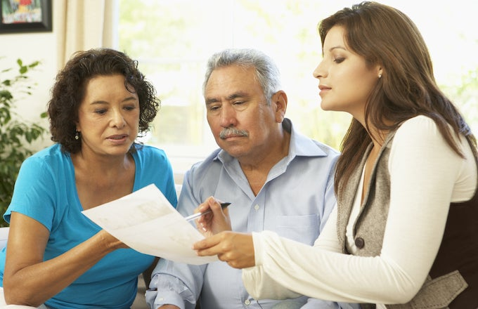 How to Evaluate Your Retirement Plan