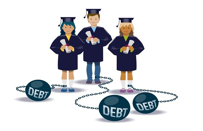 Avoid These 5 Student Loan Repayment Mistakes - Investopedia