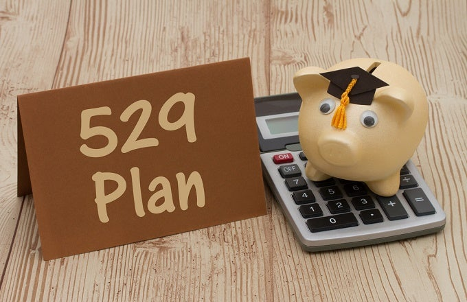 What's More Important for Parents Than a 529 Plan?