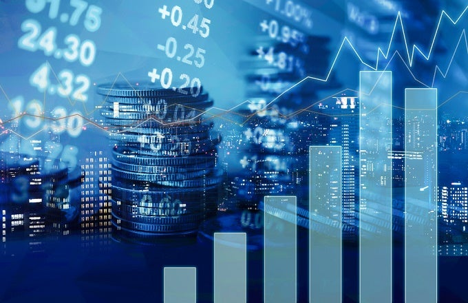 What You Need To Know About Preferred Stock Investopedia