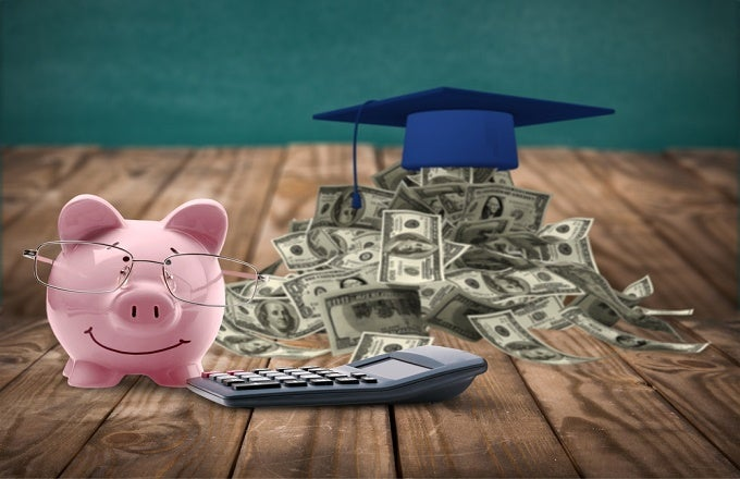 Student Loan Forgiveness: What You Need to Know
