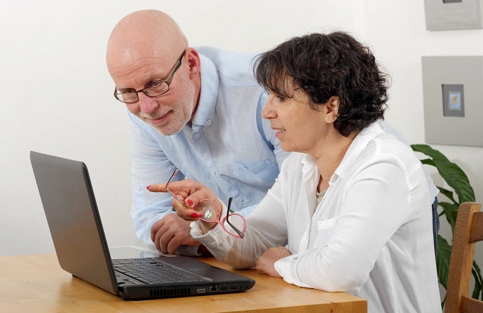 Best Hookup Site For Retired Professionals Action