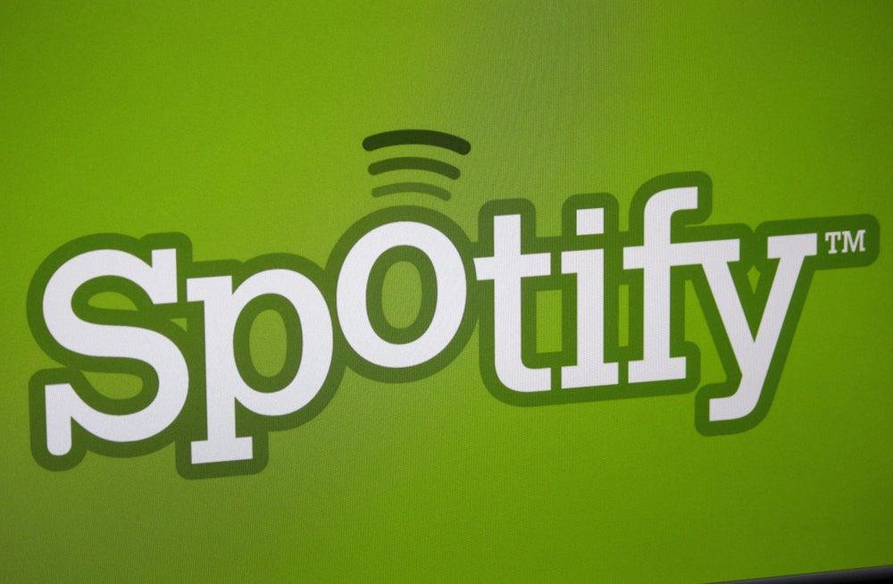 Top 6 Spotify Shareholders Investopedia