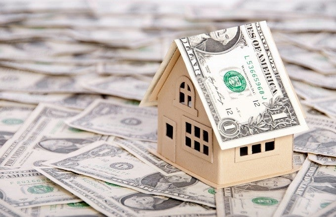 When And When Not To Refinance Your Mortgage