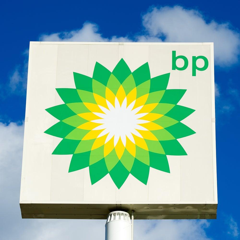 Top 4 Companies Owned By British Petroleum Bp Ojscy Investopedia