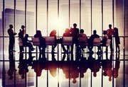 Standstill agreement advisory board and elliott management reach a standstill platinumwayz