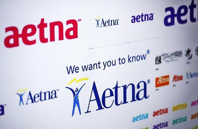 Top 4 Aetna Shareholders Investopedia