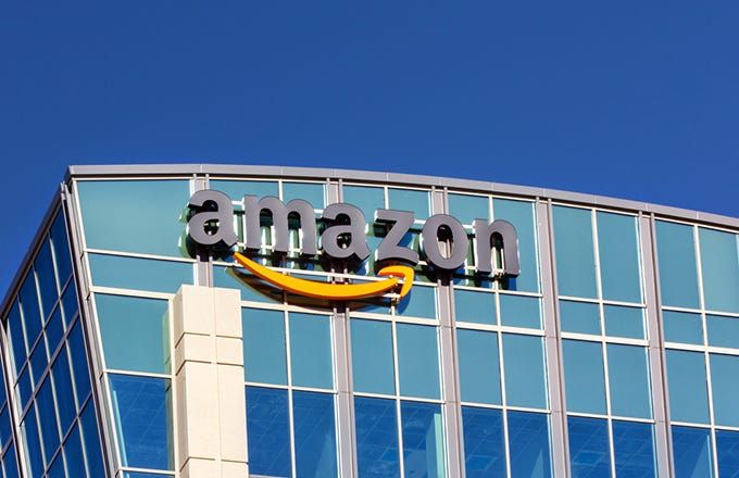 Amazon Set to Disrupt Auto Parts Industry (AMZN, ORLY)