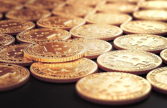 Why Did An Ethereum Hacker Return 3 Million Investopedia