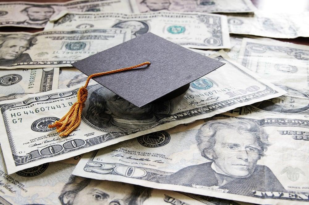 Payday loans smithville tn image 4